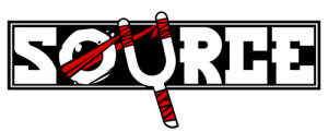 SOURCE-MEDIA  logo
